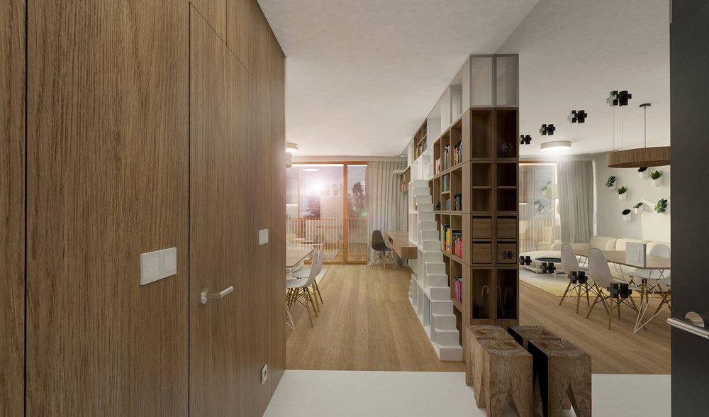 2-izbový byt_chodba.jpg