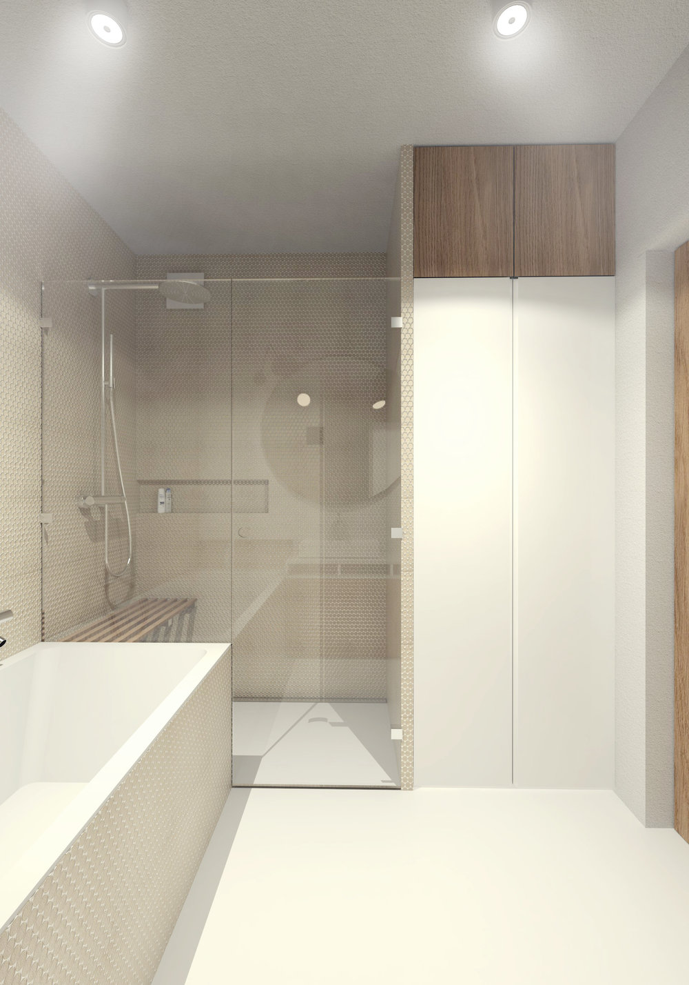 2-izbový byt_kúpelňa2.jpg