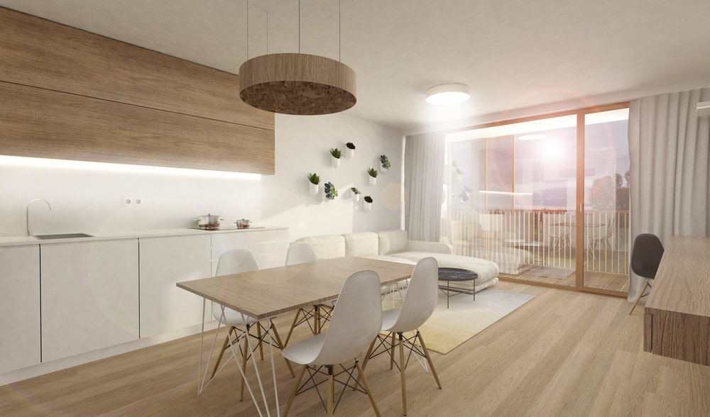 2-izbový byt_obývačka1.jpg
