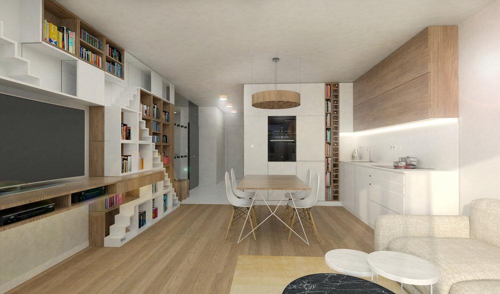 2-izbový byt_obývačka2.jpg