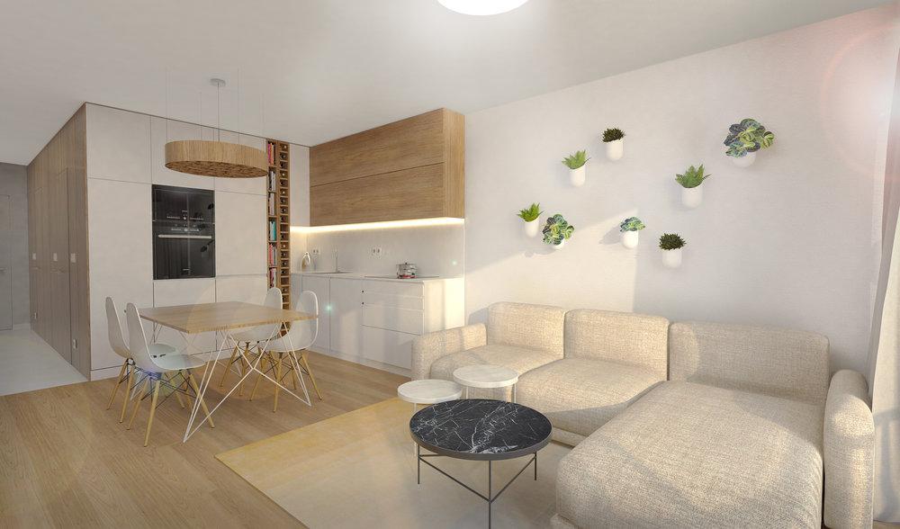 2-izbový byt_obývačka3.jpg
