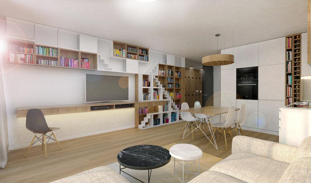 2-izbový byt_obývačka4.jpg