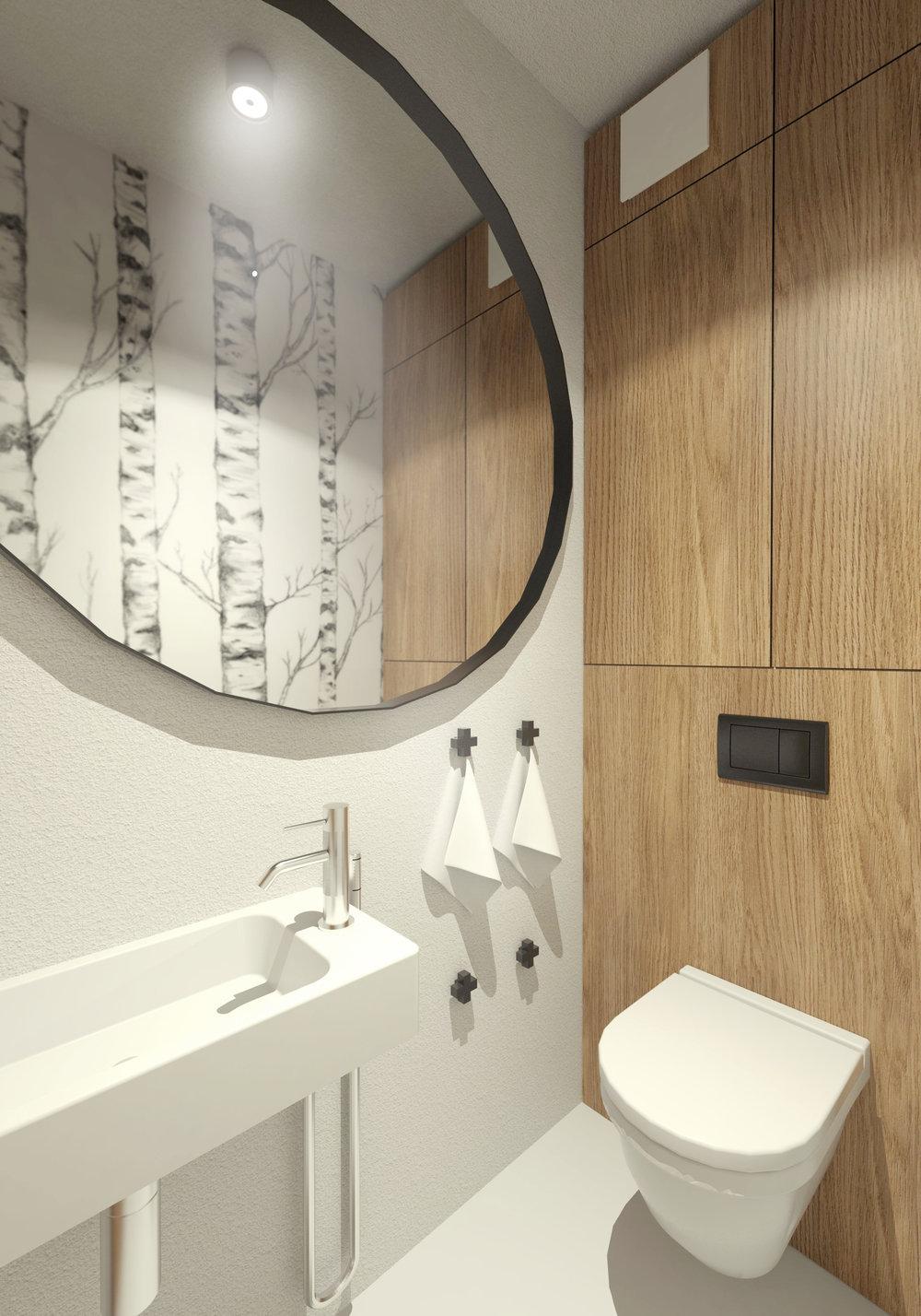 2-izbový byt_WC1.jpg