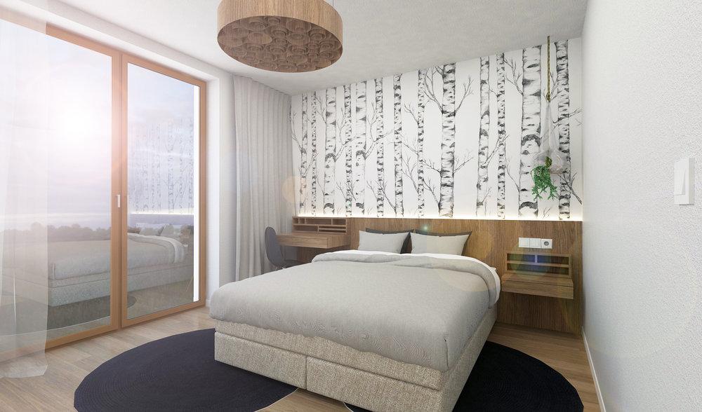 2-izbový byt_spálňa.jpg