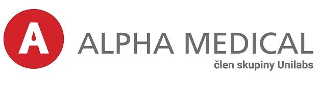 alpha-medical-logo-sk-rgb_3.jpeg