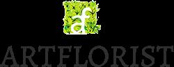 artflorist_logo.png