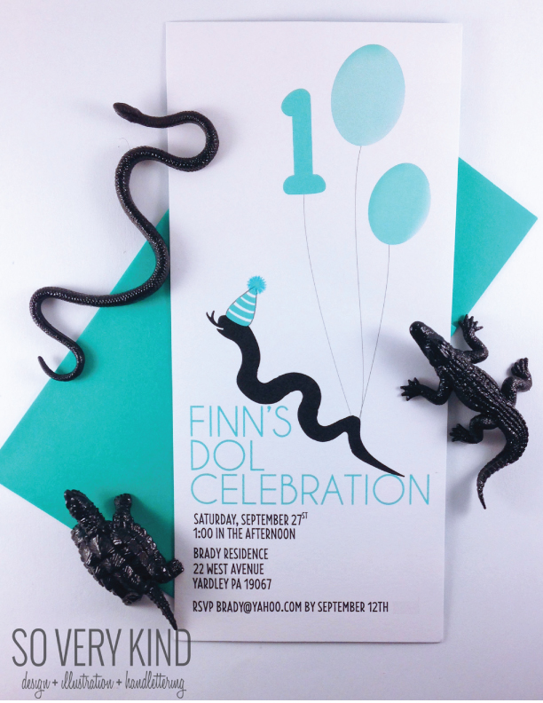 Finn's-Invitation-Front-Blog 2.jpg