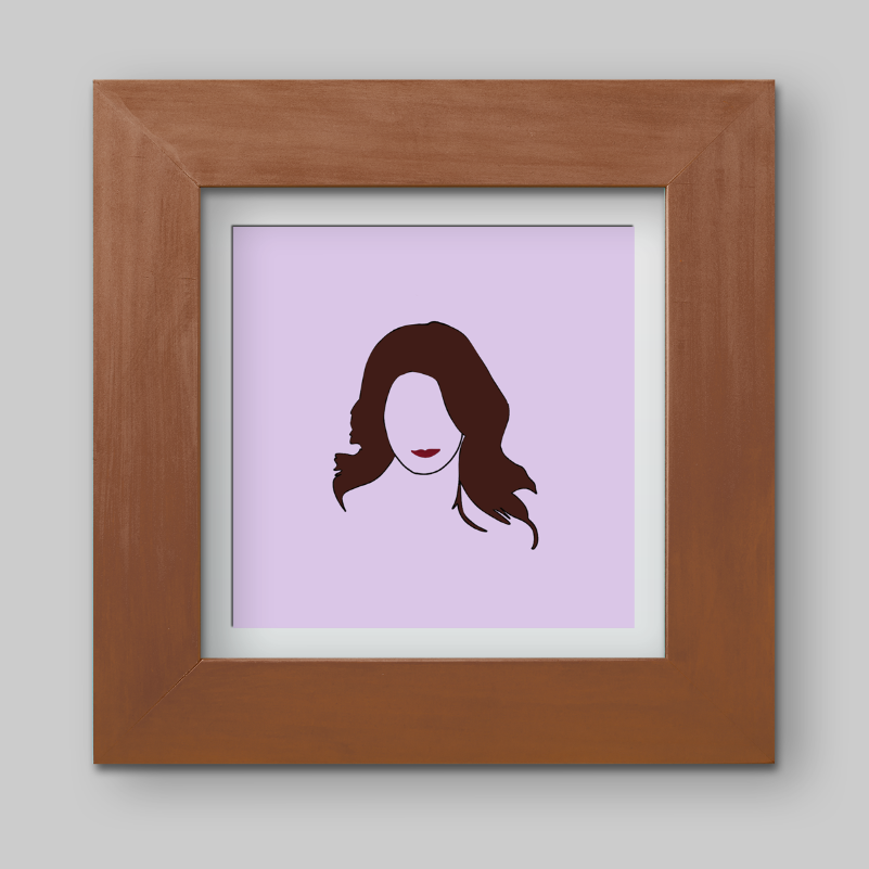 Lauren Framed.png