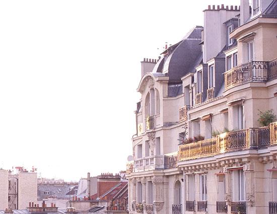 Above Chez Janou.jpg
