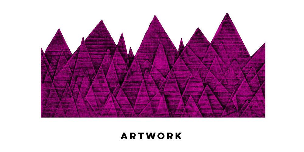 artwork-headers.jpg
