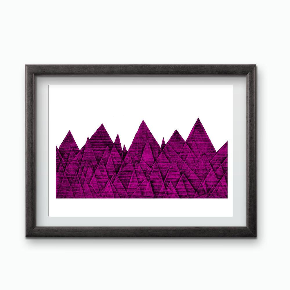 Peak 1 Pink.jpg