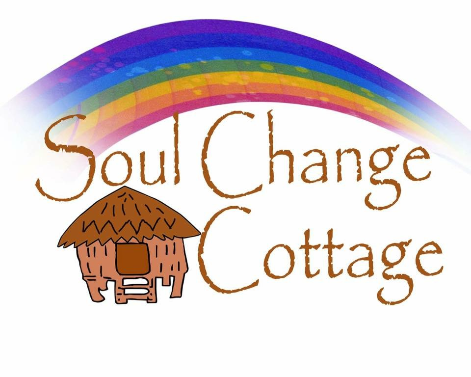 Soul Change Cottage