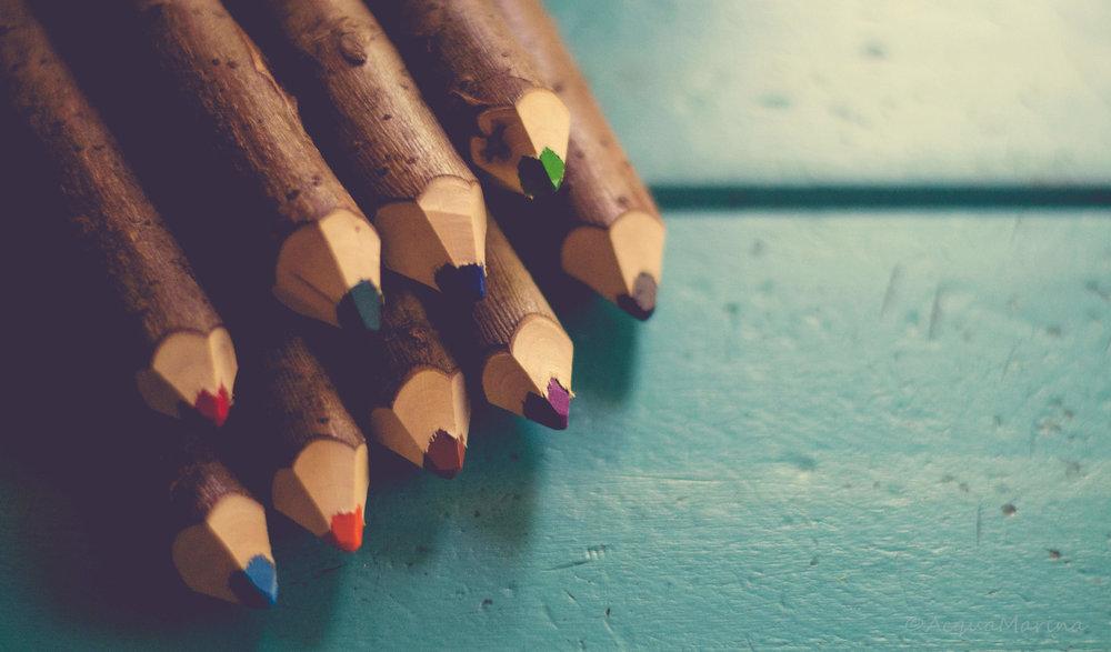 pencils.jpeg