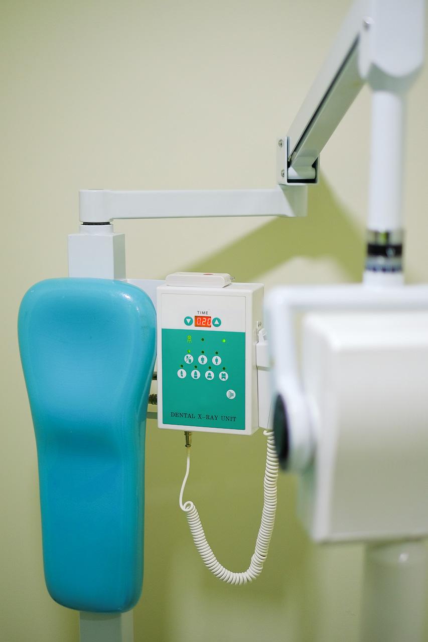 Radiología Clínica Miró