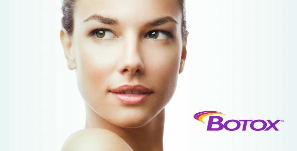 Botox_Relive_Clinica_de_rejuvenecimiento-1.jpg
