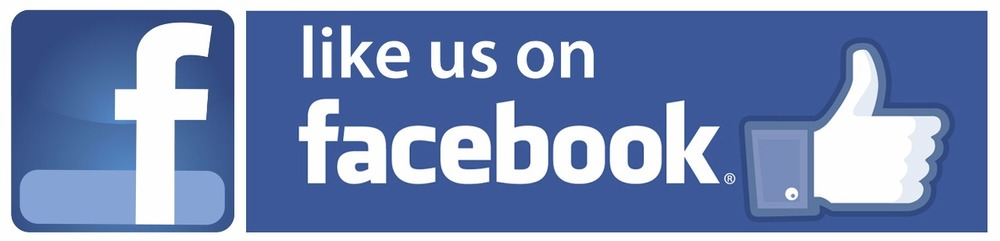 Conoce y únete a nuestra comunidad de más de 24.000 miembros y accede a exclusivos beneficios !