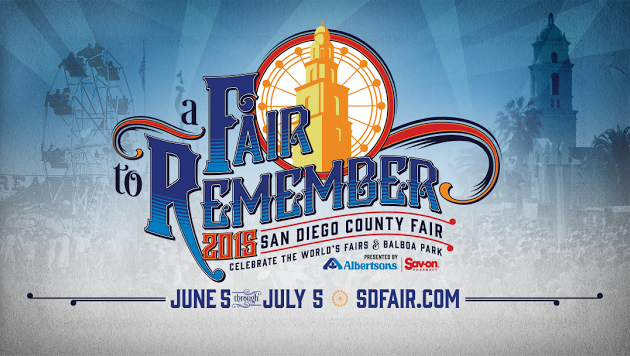 san-diego-county-fair-2015.png