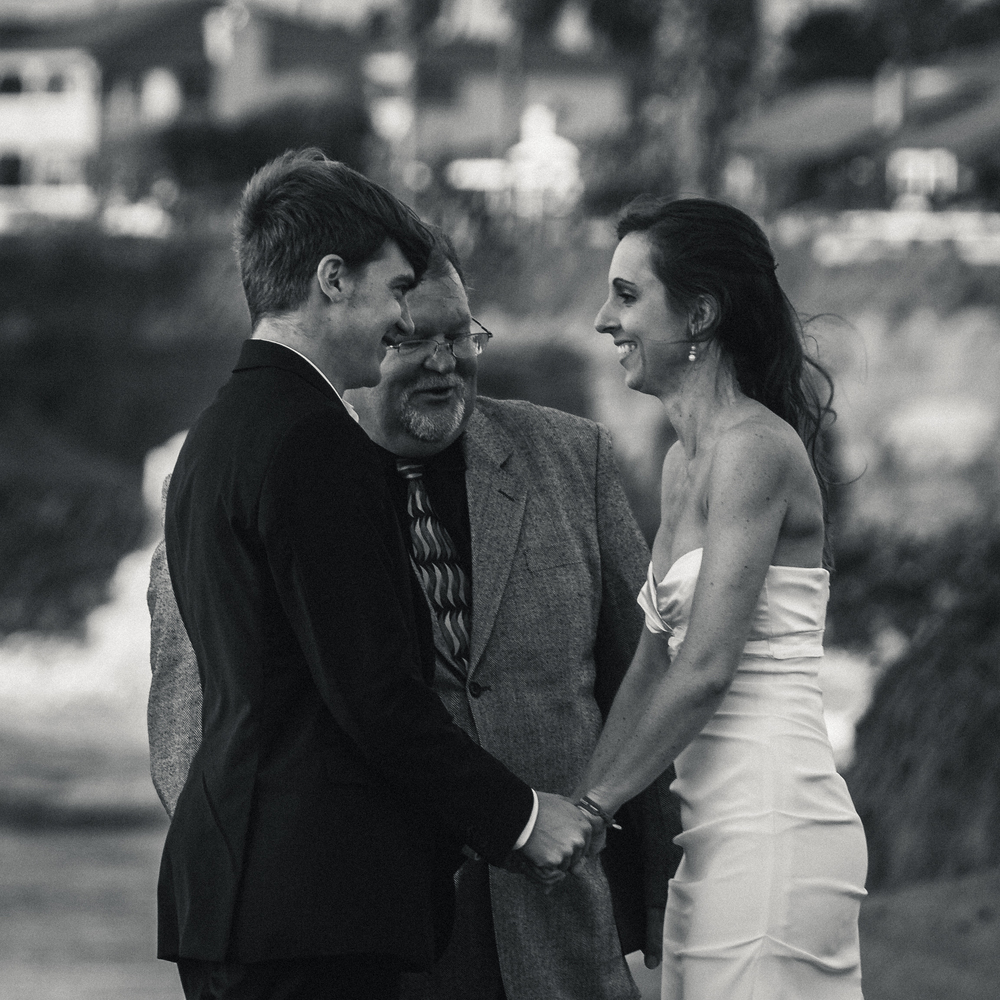 Ghahate Wedding (Driskell)-9.jpg