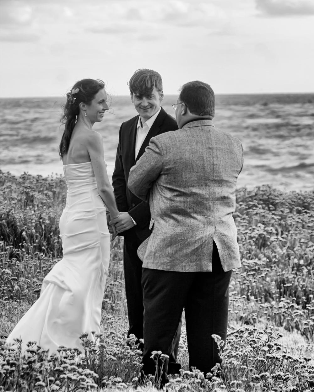 Ghahate Wedding (Driskell)-36-Edit.jpg