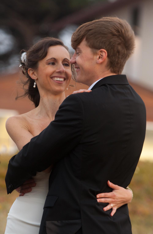 Ghahate Wedding (Driskell)-90-Edit.jpg