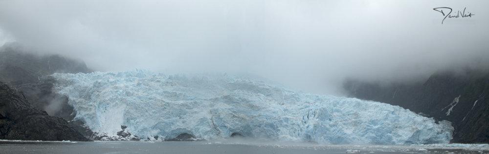 Aialik Glacier.jpg