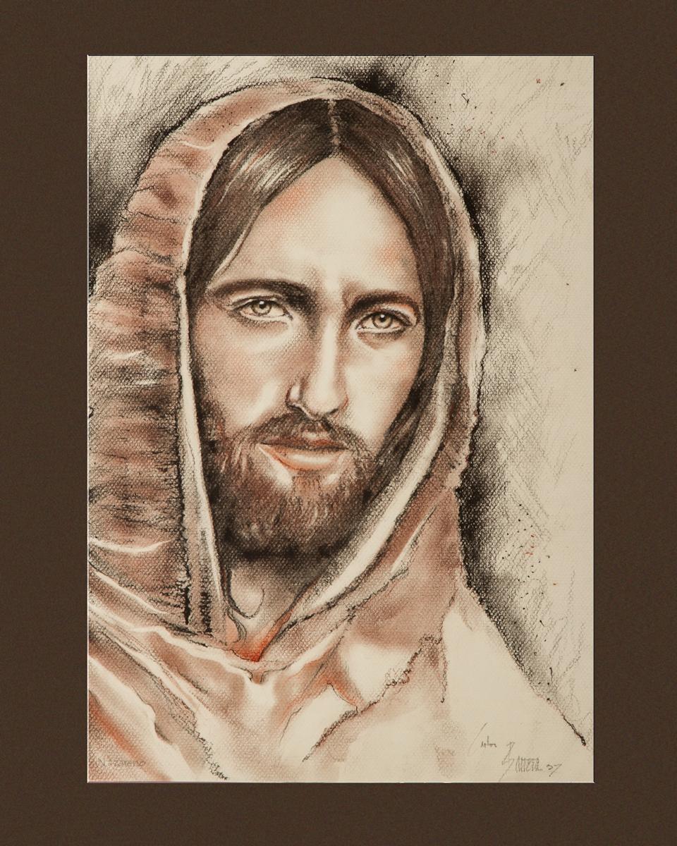 Jesus Christ Painting Art Reproduction.jpg