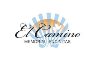 El Camino Memorial Encinitas.jpg