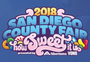 Sweet-San-Diego-County-Fair.jpg