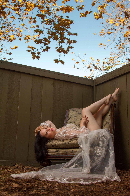 Backyard Daydream Boudoir Portrait.jpg