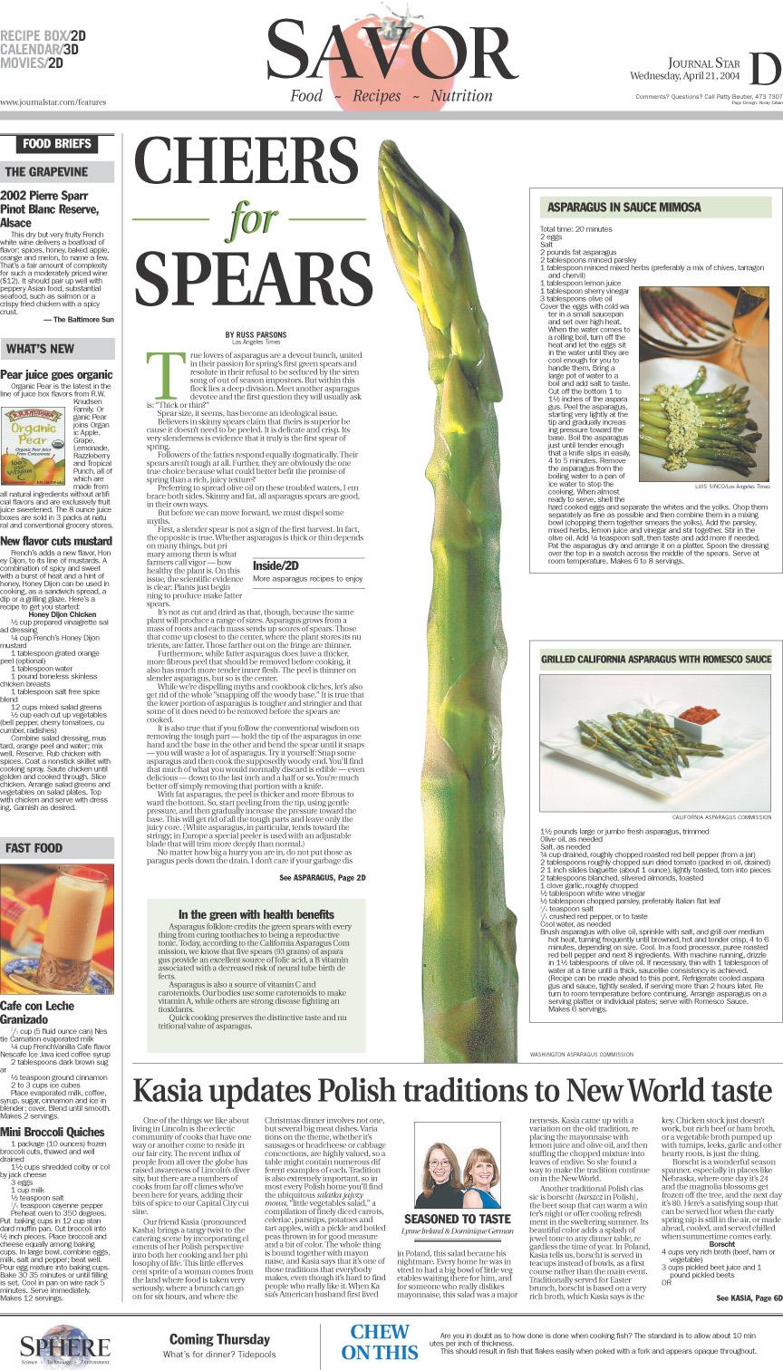 SV Asparagus..jpg