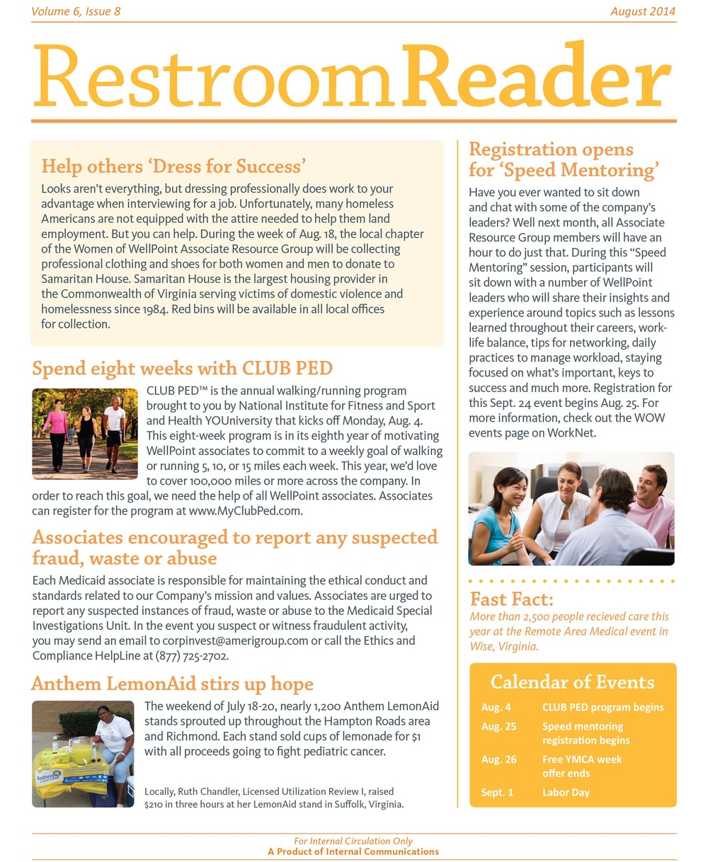 COMM-10167-14 August Restroom Reader 2.jpg