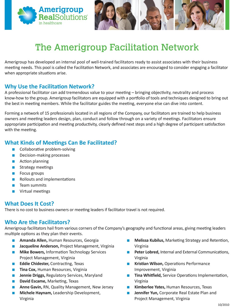Comm-1652 Facilitation Network Flyer.pdf-1.jpg