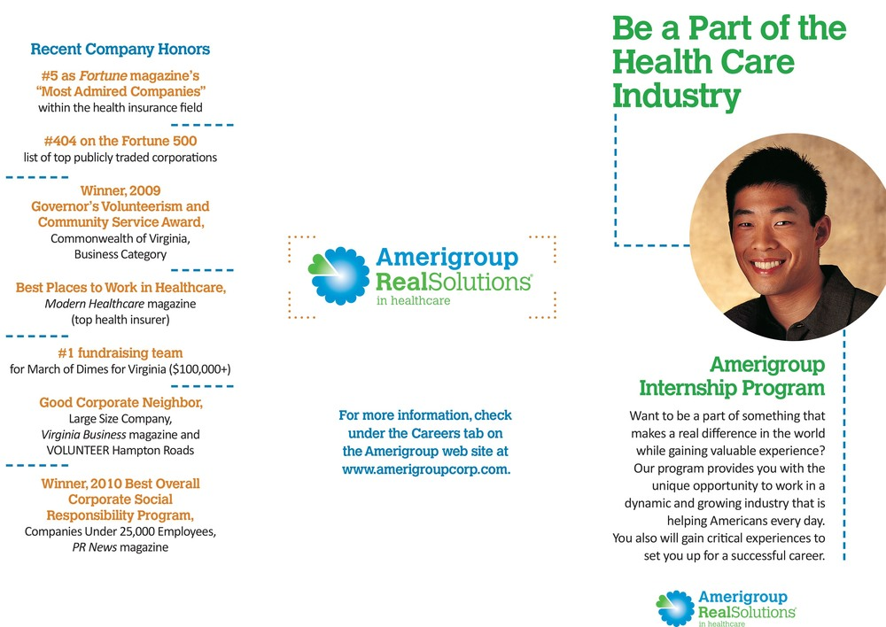 COMM-2093 Amerigroup Internship Brochure 2011.pdf-1.jpg