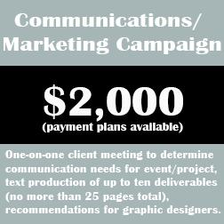CommunicationsMarketing.png