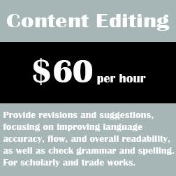 Content Editing.jpg