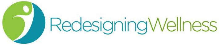 redesigning-wellness-logo.jpg