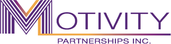 Motivity Partnerships