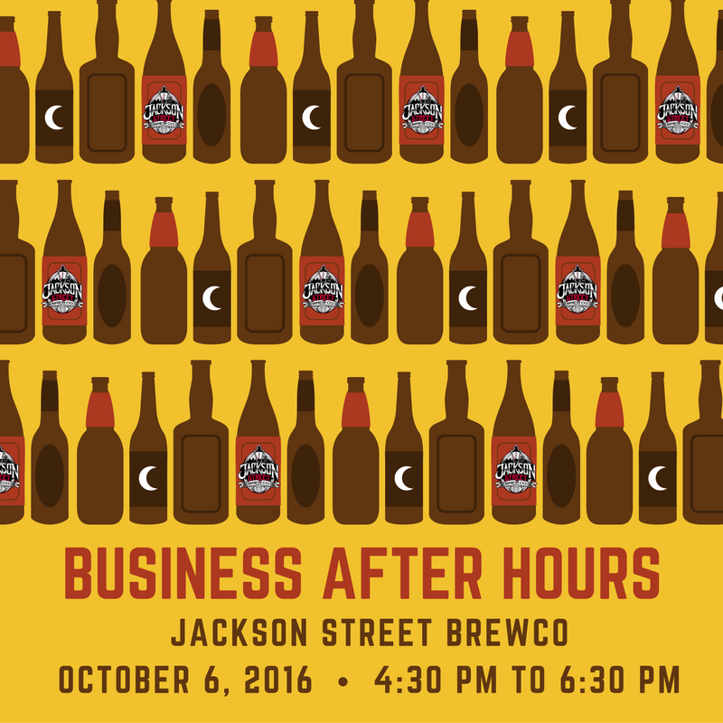 Copy of Business after hours.png