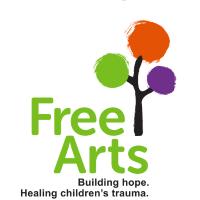 Free Arts AZ