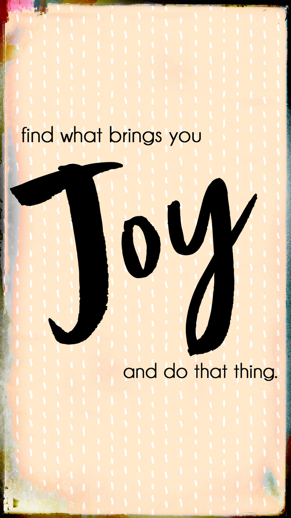 Joy iphone background download - createspacestudio.com