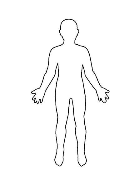 body+outline.jpg