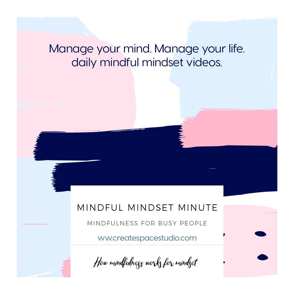 mindfulmindsetworks.jpg