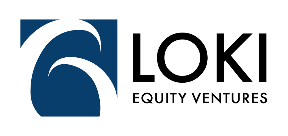 Loki Equity Ventures Logo.png