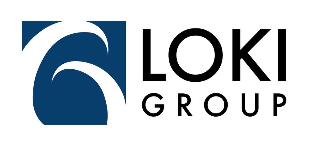 Loki Group Logo_use.jpg