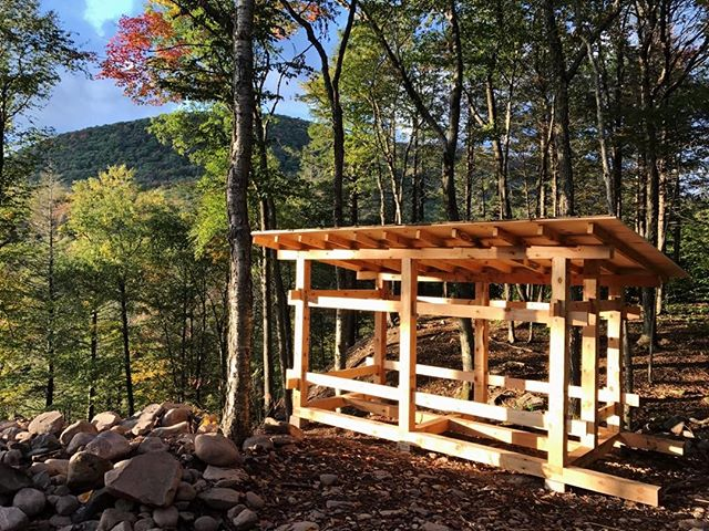 Timber Frame #timberframing #craftsmen #woodworking  #therealdeal #silverhollowcabin #makersjourney