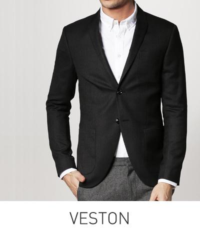 veston