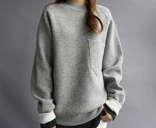 sweatshirt-atelierkartal-schneiderei-pullover-aenderung-reparatur-meinschneider-aermel-kuerzen-taillieren-enger-flicken-laenge-kragen-textil-leder-aenderungsatelier