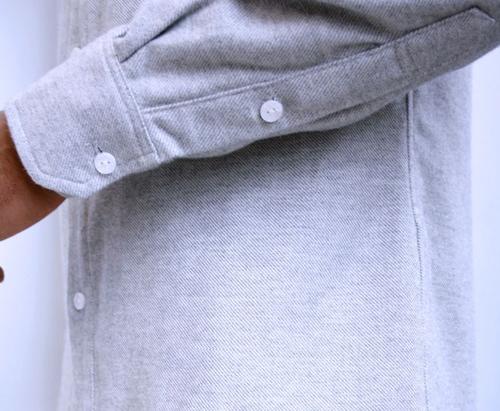 hemd-atelierkartal-schneiderei-meinschneider-laenge-knopf-aenderungen-reparatur-enger-weiter-taillieren-aermel-kuerzen-manschetten-textil-leder-aenderungsatelier