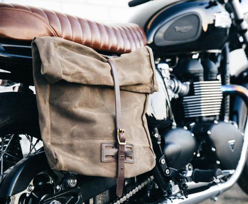 motorradzubehoer-motorradhandschuhe-motorrad-tasche-regenbekleidung-nierengurt-helm-sitzauflage-atelierkartal-schneiderei-reparieren-flicken-schweiz-textil-leder-aenderungsatelier
