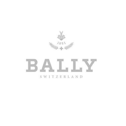 bally_logo_atelierkartal.jpg